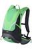 Shimano Rokko II Backpack 16 L island green